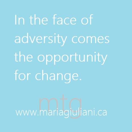 adversity quote mariagiuliani.ca