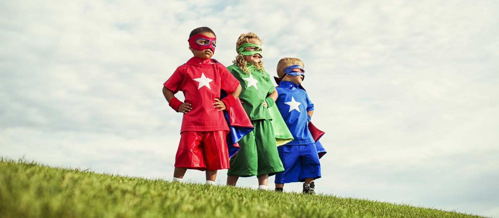 superhero-kids-day